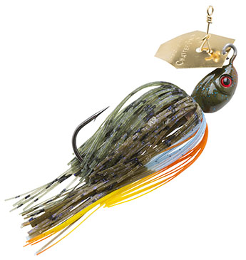 Project Z™ ChatterBait®