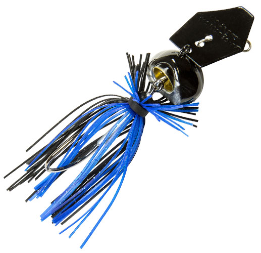 ChatterBait® Freedom™ CFL